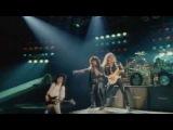 Yngwie J. Malmsteen's Rising Force - Heaven Tonight