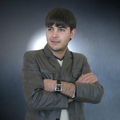 Grigor Tuxikyan, 8 июля 1991, id212291104
