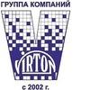 Группа компаний Виртон