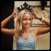 Скрап-бомба в Вологде! 12-13 октября Анна Кузина