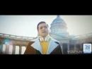 Ummon - Oq gulim (Klip HD)