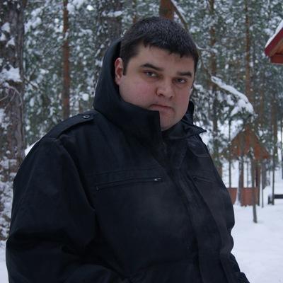 Роман Хмуров