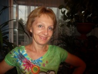 Irina Trapeznikova, 17 сентября , Самара, id53764034