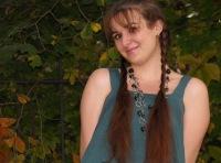 Катерина Пидтилок, 6 декабря , Киев, id12502999