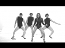 Пародия Single Ladies - Beyonce Justin Timberlake°•★☆ GOLD OF BELLYDANCE☆★•° {OFFICIAL page}💖