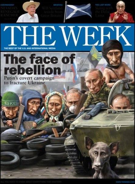 В Луганске граждане добровольно сдали в милицию целый арсенал оружия - Цензор.НЕТ 4421