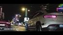 TroyBoi Afterhours ft Nina Sky Remix Bass Boosted