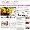 Женский онлайн журнал «NatalieMagazine.com»