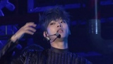 ENG VIXX Live Fantasia Utopia