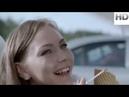 Боевик 2018 ЛЕВЫЙ ЗНАК Русские боевики 2018 новинки HD 1080P