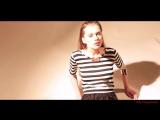 Massari_-_So_Long_(Gon_Haziri___Bess_,_Doss_Remix)_[Music_Video]