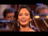 Aida Garifullina - Delibes: Les Filles de Cadix