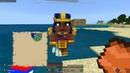 Не бейте меня, я просто нашёл 4-ю серию... • Водные приключения ЛП |4| Minecraft •