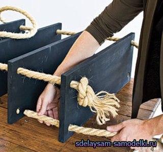 мебель из поддонов своими руками пошагово фото