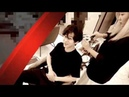 [Эксклюзив] Ким Фьюри посетил фан-сайн Бан Ёнгука! Это был дарковый скин-шип с Бан Ёнгуком Feat. Dindin, Sleepy