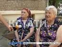 Звуковая пытка - жительница Сормовского района по ночам пугает соседей криками
