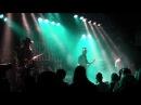 Solstafir, Live @ Karmøygeddon Metal Festival 2014