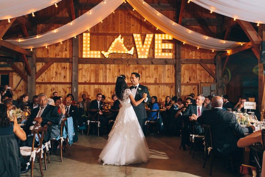 yrwZXVBgoeQ - Свадьба в сказочном лесу (30 фото)