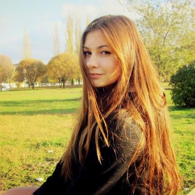 Александра Шемякина, 10 марта , Калуга, id41624447