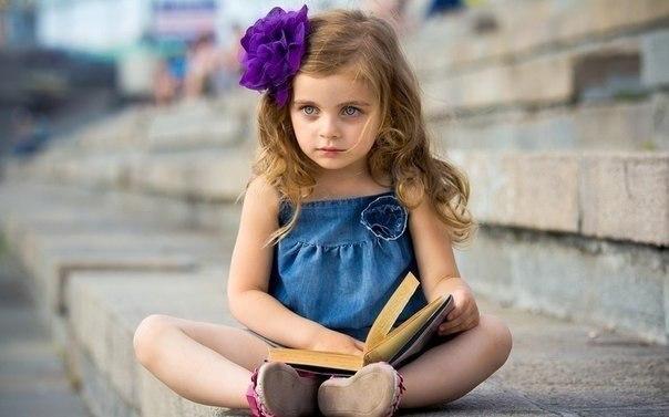 Да, в женщине, как в книге, мудрость есть. Понять, способен смысл её великий, Лишь грамотный. И не сердись на книгу, Коль, неуч, не сумел её прочесть.  Омар Хайям