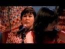 Björk - Isobel - live at Royal Opera House, 2001 (HD 720p) - Bjork