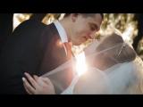 Свадебный ролик Саша и Алена
