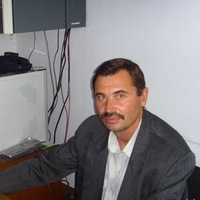 Василий Стиценко