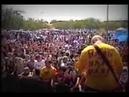 Primer 55 - The Big Fuck You (Live in Ozzfest, Blockbuster Desert Sky Pavilion, Phoenix, Arizona, USA 30/08/2000)