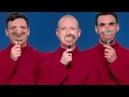Two Door Cinema Club - Talk (Official Video)