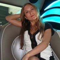 Вера Лукинова