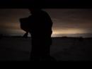 Ночное ротно-тактическое учение с мотострелками ЗВО