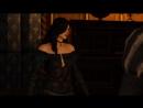 КиноИгры Ведьмак 3 Дикая Охота Что вырезали из игры