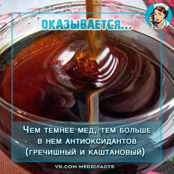 https://pp.userapi.com/c846220/v846220690/13bc6a/s2hCkTzuo_o.jpg