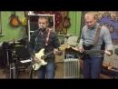 Old Boy - Радиоволны