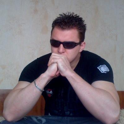 Dimitar Ivanov, 2 ноября 1986, Ровно, id205388476