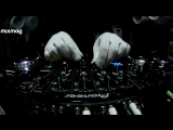 Deep House presents: CLAPTONE in The Lab LDN [DJ Live Set HD 720]