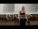 Photography Ann Бекстейдж со съемки