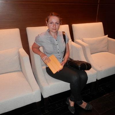 Юлия Новичихина, 13 ноября 1983, Барнаул, id39562752
