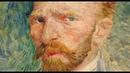 Ван Гог Золото и лазурь Van Gogh Tra il Grano e il Cielo 2018 Русский трейлер субтитры