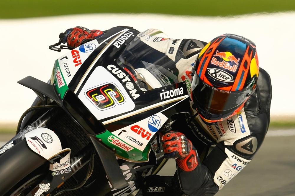 Результаты 2-го дня послесезонных тестов MotoGP 2018 в Валенсии (+фото)