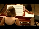A Vivaldi - Concerto for 2 Violins 2 Cellos D-dur RV 564 - The State Academic Chamber Orchestra of Russia