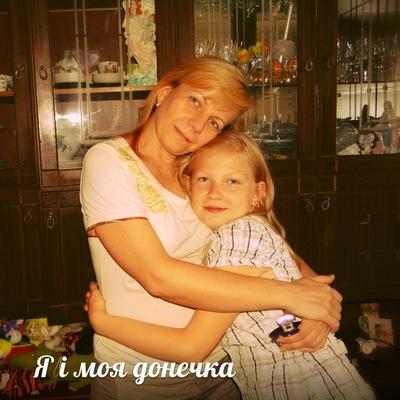 Ніна Верблянська, 14 августа 1974, Львов, id210300340