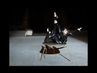 Sls contortion circus variety act subscribe like thanks