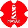 HookahPlace Mayakovskaya / ХукаПлейс Маяк