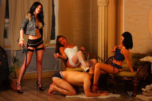 Проститутки перми с услугой госпожа