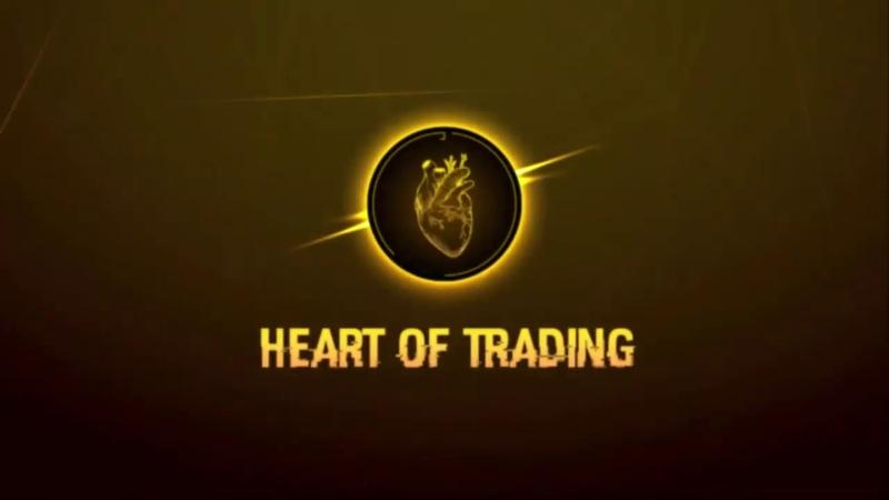 Торговля на рынке Форекс | Эффективная торговая стратегия | Интрадей (usd/jpy)