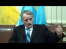 Мустафа Джемилев: крымские татары насторожены, их понять можно