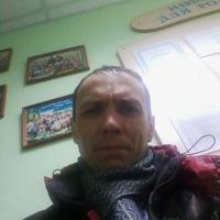 Дмитрий Лесничих