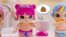 Little Live Bizzy Bubs S2 | 30sec TV Commercial