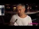 Вопрос-ответ с Александром Роговым